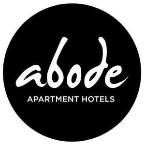 Abode logo 300x300