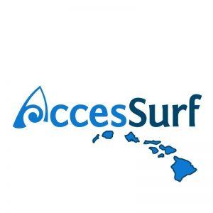 AccesSurf logo 300x300