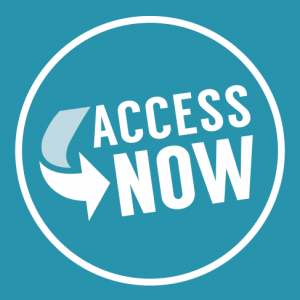 AccessNow logo 300x300
