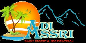 AdiAssriResort logo 300x151