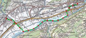 ArdonSion route 300x135