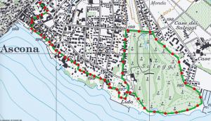 Ascona route 300x172