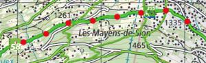 BissedeVex route 300x92