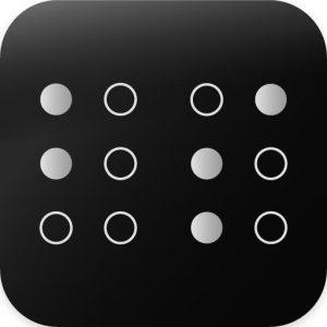 BlindSquare icon 300x300