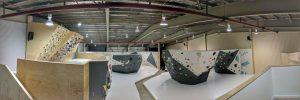 BlockHaus interior 300x100