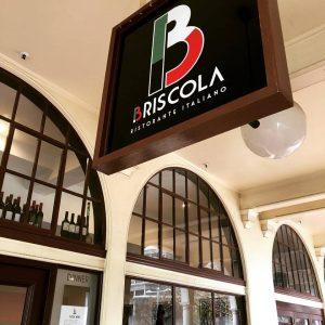 Briscola sign 300x300