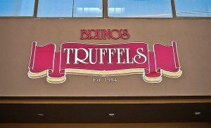 BrunosTruffels exteriorsign 300x182
