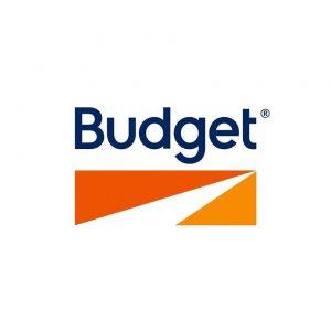 BudgetAustralia logo 7 300x300
