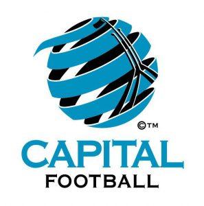 CapitalFootbal logo 297x300