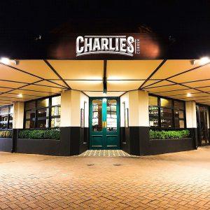 CharliesCorner exterior 300x300