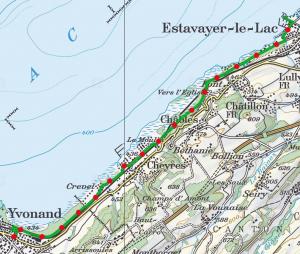 CheminNutshell route 300x254