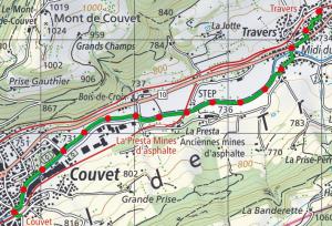 CheminlAreune route 300x204