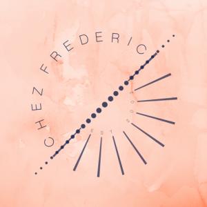 ChezFrederic emblem 300x300