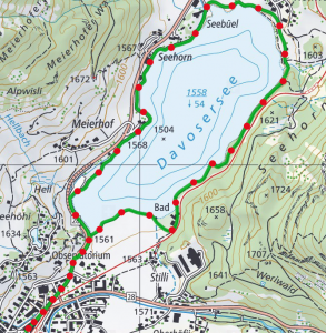 Davosersee route 293x300