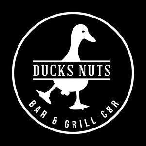 DucksNuts 300x300