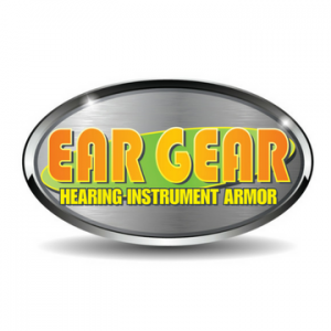 EarGear logo 300x300