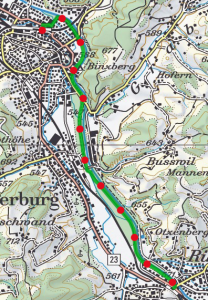 Emme Uferweg route 208x300