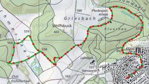 Eschheimertalweg route 300x170