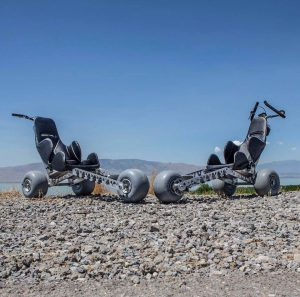 ExtremeMotus wheelchairs 300x297