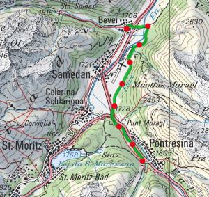 Flaz Uferweg route 300x283