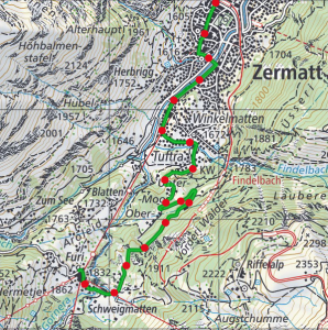 FuriZermatt route 298x300
