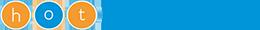 HandsOnTravel logo