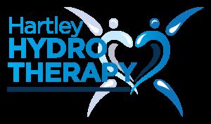 HartleyHydro logo 300x177