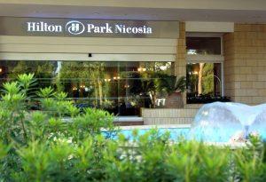 Hilton Park Nicosia 17211 gallery 2 300x205