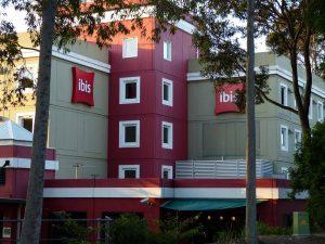IbisThornleigh exterior 300x225