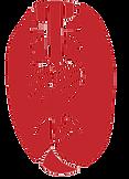 JadeDumpling emblem