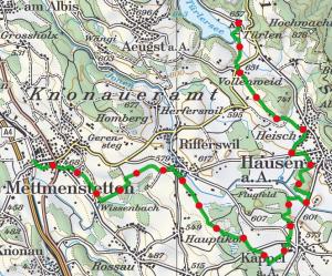 Knounaueramt route 300x249