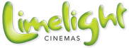 LimelightCinemas logo