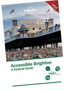LonelyPlanet Brighton 223x300