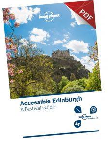 LonelyPlanet Edinburgh 223x300