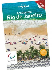 LonelyPlanet Rio 223x300