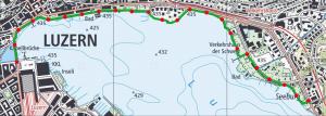 Lurzener route 300x107