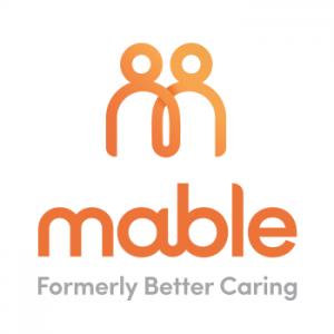 Mable logo 300x300