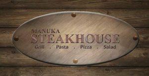 ManukaSteakhouse logo 300x154