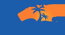 MartiniqueAccessile logo