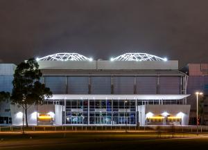 MelbourneArena exterior 300x217