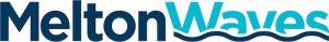 MeltonWaves logo 300x39