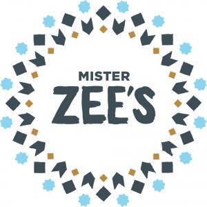 MisterZees logo 300x300