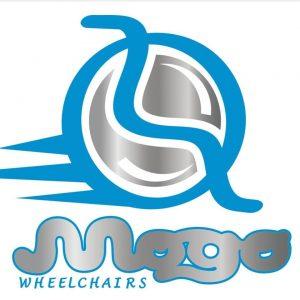 MogoWheelchairs logo 300x300