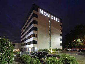 NovotelSydneyWest exterior 300x225