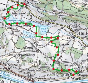 Nussbaumen Karatause route 300x281
