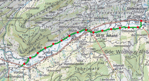 ObererThurweg route 300x163
