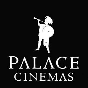 PalaceCinemas logo 300x300