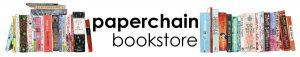Paperchain logo 300x57