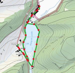 ParcoursLucelle route 300x291