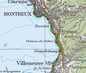 PromenadeMontreux route 300x257